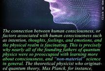 Science - Quantum Physics