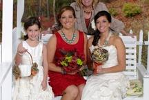 Premier wedding