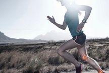 deportes / RElizar todo tipo de deportes, te ayudara aestar mejor, por dentro y por fuera.