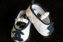scarpe, scarpette