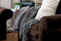 small livingrooms