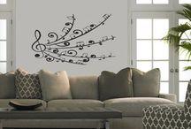 FTH Office/Music Room