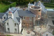 COMPLETE HOME INSTALLATION, LANCASHIRE / Majik House project - From Start to Finish
