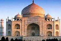 Visit Uttar Pradesh / Tours to Uttar Pradesh, holiday packages to Uttar Pradesh