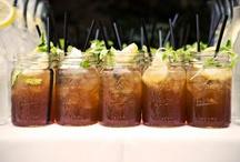 Teas / The essence, culture, and lifestyle of Tea.  www.chanchuteas.com / by Chan Chu Tea