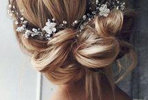 #hair idea