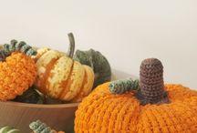 őszi tök