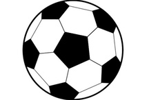 Party Theme - Soccer