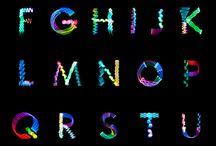citation & calligraphie