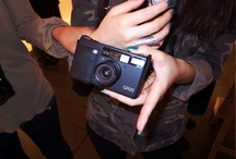 Great sites about photography