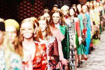 Milano Fashion Week 2016: i miei preferiti!