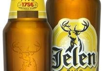 Beer Appreciation