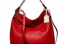 Reed Krakoff / Bags