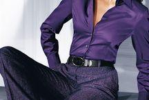 satin blouses