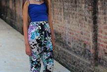 Nagaland fashion and streetstyle