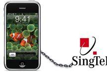 iPhone Unlock Services - Singapore Singtel   iCentreindia.com / iPhone Unlock   iPhone Factory Unlock   Full Factory Reset