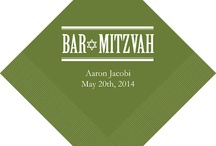 Bat/Bar Mitzvah
