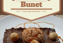Simply Delicious! / Let's make this the best food and recipe board on Pinterest!