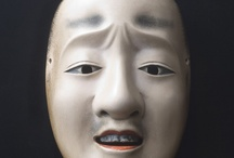 masks - máscaras