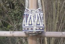 Borse - Bags / borse donna - woman bags - fashionable woman - moda donna - regalo per lei - gift for woman - handmade - Etsy