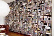 CD-Regale // Shelves for cd's / Vom Einsteiger-Modell für wenige CDs bis hin zur stattlichen Archivierung, 8200 CDs - das regalsystem-rio wächst mit Ihrer Sammlung. Dank der modularen Bauweise läßt sich rio Schritt für Schritt erweitern. Das zeitlos funktionale Design und die hochwertige Qualität des Birkenschichtholzes garantieren Ihnen bleibende Freude an Ihrem Regalsystem.