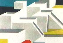 Portugal em cartaz