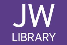 jworge library