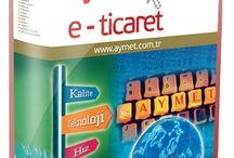Aymet E-Ticaret