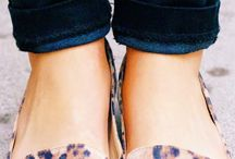 Shoes Wow!