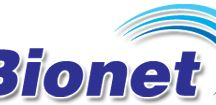 Bionet / Bionet is a leading manufacturer of biosignal medical equipment such as ECGs, fetal and patient monitoring systems. With innovative yet affordable new technology, Bionet brings you products designed to make diagnosis easier, quicker, and more economical.