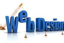 web designing / web designing in chandigarh Web design encompasses many different skills and disciplines in the production and maintenance of websites. The different areas of web design include web graphic design http://www.weblance.in/web-designing/?utm_source=smo&utm_medium=http%3A%2F%2Fwww.pinterest.com&utm_campaign=sonu
