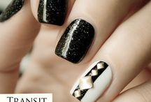 Nails & Polish