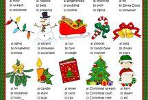 Primary Christmas