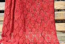 Knit / by Melissa Kozma