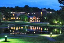 Hotel and Partners in St. Charles, IL / Plan you next meeting or event in St. Charles, IL