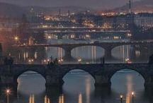Прага чешская республика