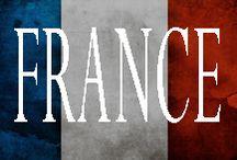 French Black Metal