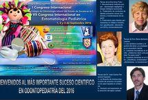Congresos en Puebla