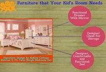 Why You Need Comfortable and Luxurious Furniture / Designer and Luxurious Furniture