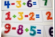 Math: Number Sense