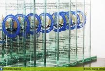 "UoL Annual Debates 2013 / 1st Annual Intra Departmental Declamation & Parliamentary Debates -- UoL Debating Club presents ""1st annual Intra Departmental Declamation and Parliamentary Debates 2013"""