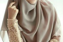 Hijab..