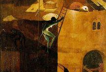 Bosch Hieronimus