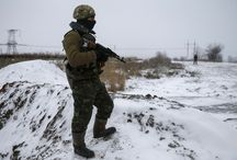 .soldier/terror