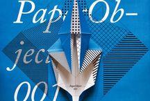 Papirfold
