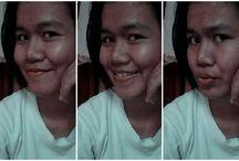 Tesha E / My Pic