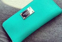 Bags/Wallets/Accesories
