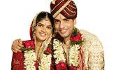 Marriage Registration in  Delhi