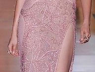 Couture; Versace