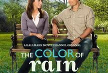 Love Is The Most Important Thing / The Color Of Rain #Cancer #NewDayFoundation #ColorOfRain #HallmarkMovieChannel
